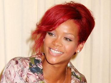 У Рианны (Rihanna) не получилось порадовать гостей миллиардера