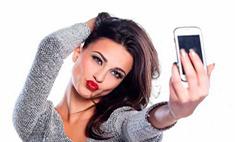 Роковые женщины: 25 самых красивых брюнеток Барнаула