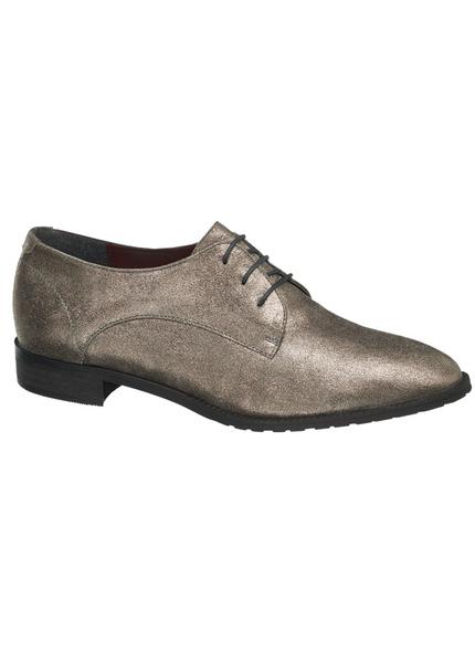 Ботинки Deichmann