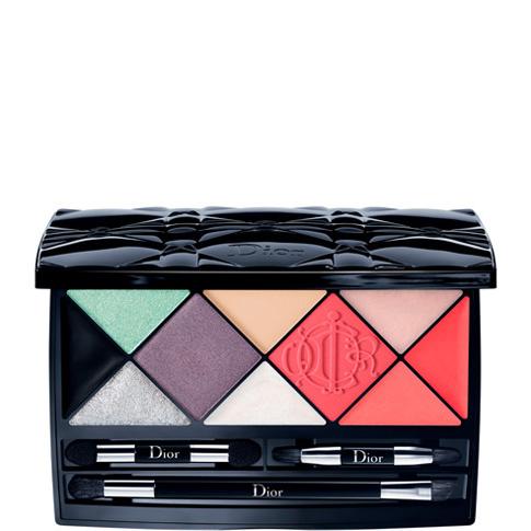 Dior, Kingdom Of Colors