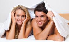 Уютный сон: как выбрать верблюжье одеяло