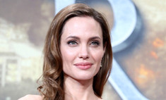 Раскрыт секрет красоты Анджелины Джоли