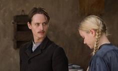 В Германии вышел фильм о молодости Гитлера