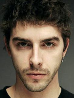 Микеле Риондино (Michele Riondino)