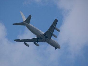 Основной причиной трагедии стало неверное решение польских пилотов