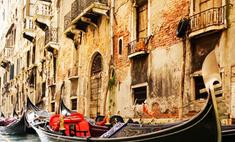 Итальянцы отправятся на поиски Моны Лизы