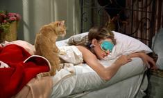 Пока вы спите: эффективные ночные средства по уходу от 266 рублей