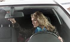 Автоледи на заметку: что делать после ДТП