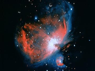 Вселенная будет жить еще 3,7 миллиарда лет