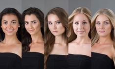 Ослепительны! 24 девушки из «Красы России в Екатеринбурге»