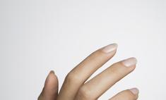 Как похудеть в пальцах рук: гимнастические упражнения, массаж и полезные советы