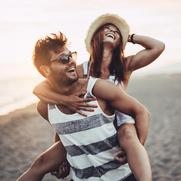 Счастлив ли партнер с вами?