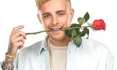 Егор Крид разбудит страну в эфире Love Radio