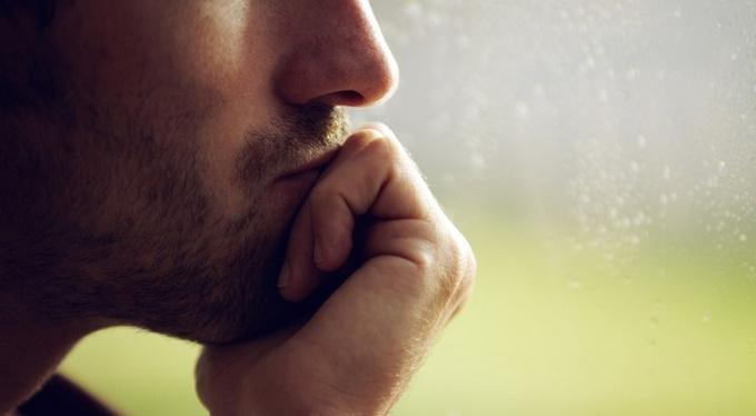 4 вопроса, которые нужно задать себе, чтобы переосмыслить жизненные цели