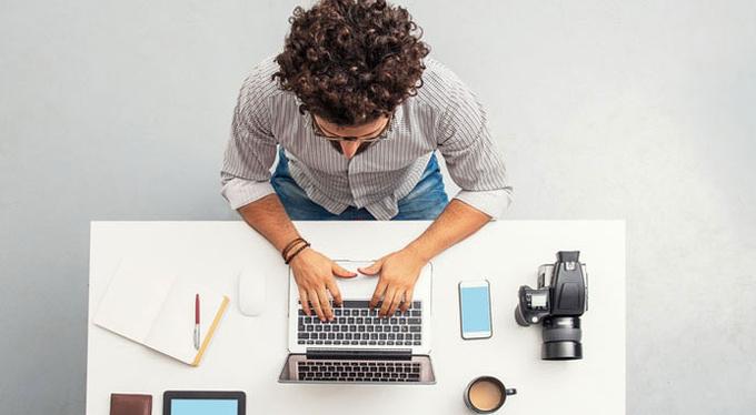 Как учиться и учить в цифровую эпоху?