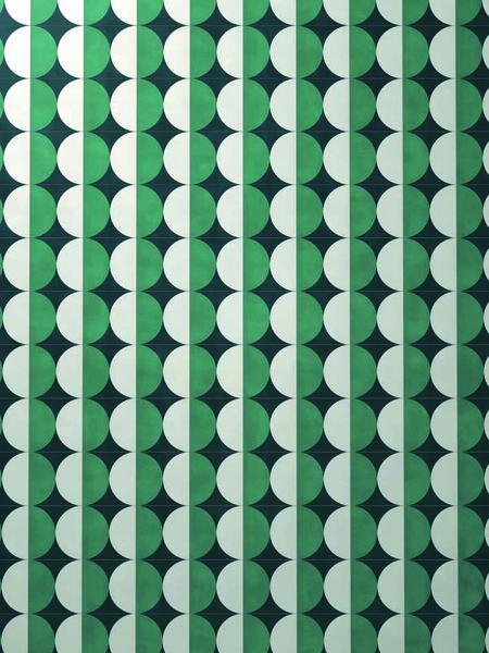 Коллекция плитки от Индии Мадави   галерея [1] фото [3]
