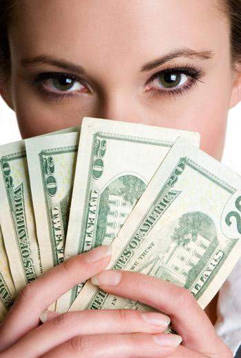 Если вы умудрялись зарабатывать деньги до сегодняшнего дня, значит, сможете заработать и впредь