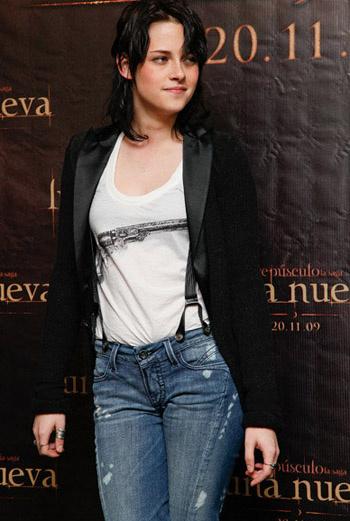 3 ноября 2009 года, Мехико.