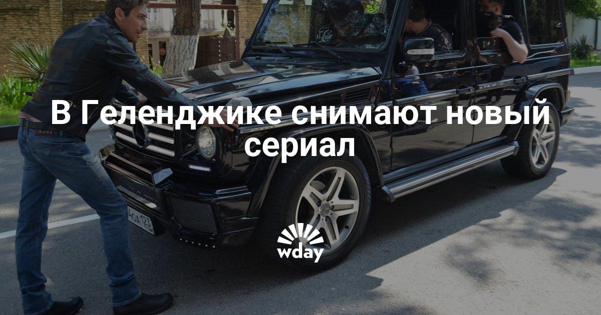 Андрей Лукьянов - биография - российские актёры - Кино ...
