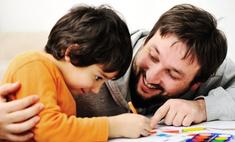 Проснулся ли в мужчине отцовский инстинкт?