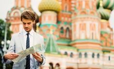 10 привычных нам вещей, от которых иностранцы в шоке