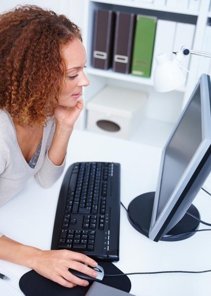 Работа контент-менеджера достаточно однообразна, однако без нее не обходится ни один интернет-ресурс.