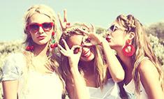 Wday тестирует: средства до 500 рублей в наших косметичках