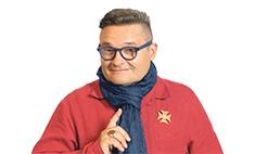 Ростов-на-Дону: мастер-классы декабря