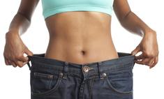Как уменьшить живот: особенности питания и эффективные упражнения