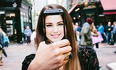 Лето в Instagram: что постят популярные ростовчане