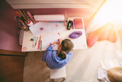 домашнее обучение по состоянию здоровья