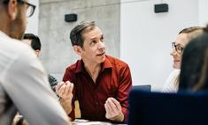 Советы и рекомендации о том, как вывести человека на разговор?