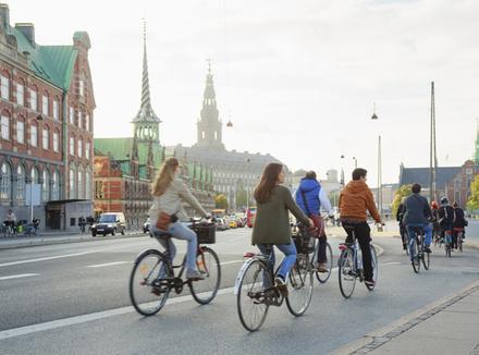 10 принципов счастливой жизни по-датски