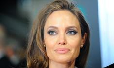 Анджелина Джоли сыграет Екатерину II