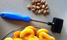 Простая жизнь: Карина Кокс варит домашнее варенье