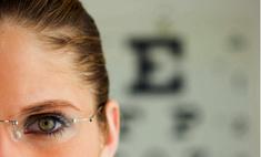 Глаз-алмаз: видеть больше и лучше!