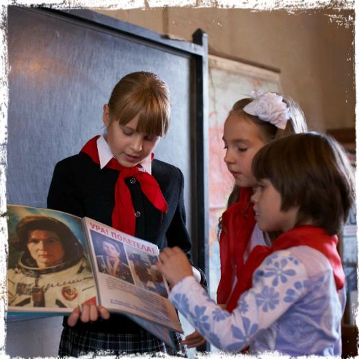 Музеи для детей в Санкт-Петербурге весенние каникулы 2016 список официальный сайт цены