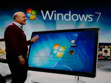 Продукты Microsoft становятся бесплатными