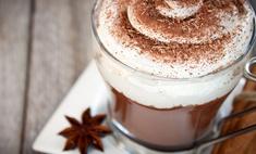 Кофе «Встреча»