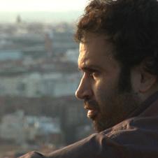 Фильм «Дерево» - совместное производство Испании и Мексики - повествует о том, как горько жить без цели в жизни