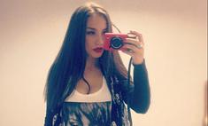 Виктория Дайнеко: «Как сбежать и начать жизнь заново?»