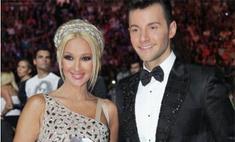 Пусть говорят: что звезды думают о скандале Тимати и Киркорова