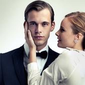 Сможет ли твой мужчина стать идеальным?