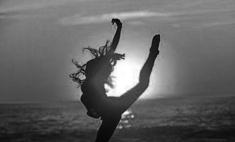 Кто преподает танцы во Владивостоке?