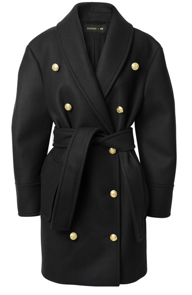 Пальто, 9999 р.