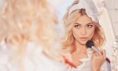 Готовимся к свадьбе: советы от барнаульских невест