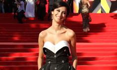 ММКФ-2013: лучшие и худшие платья звезд на красной ковровой дорожке