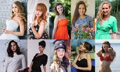 Да здравствует «Королева»! 15 красоток Урала с изюминкой