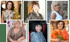 Очаровательные женщины Новокузнецка