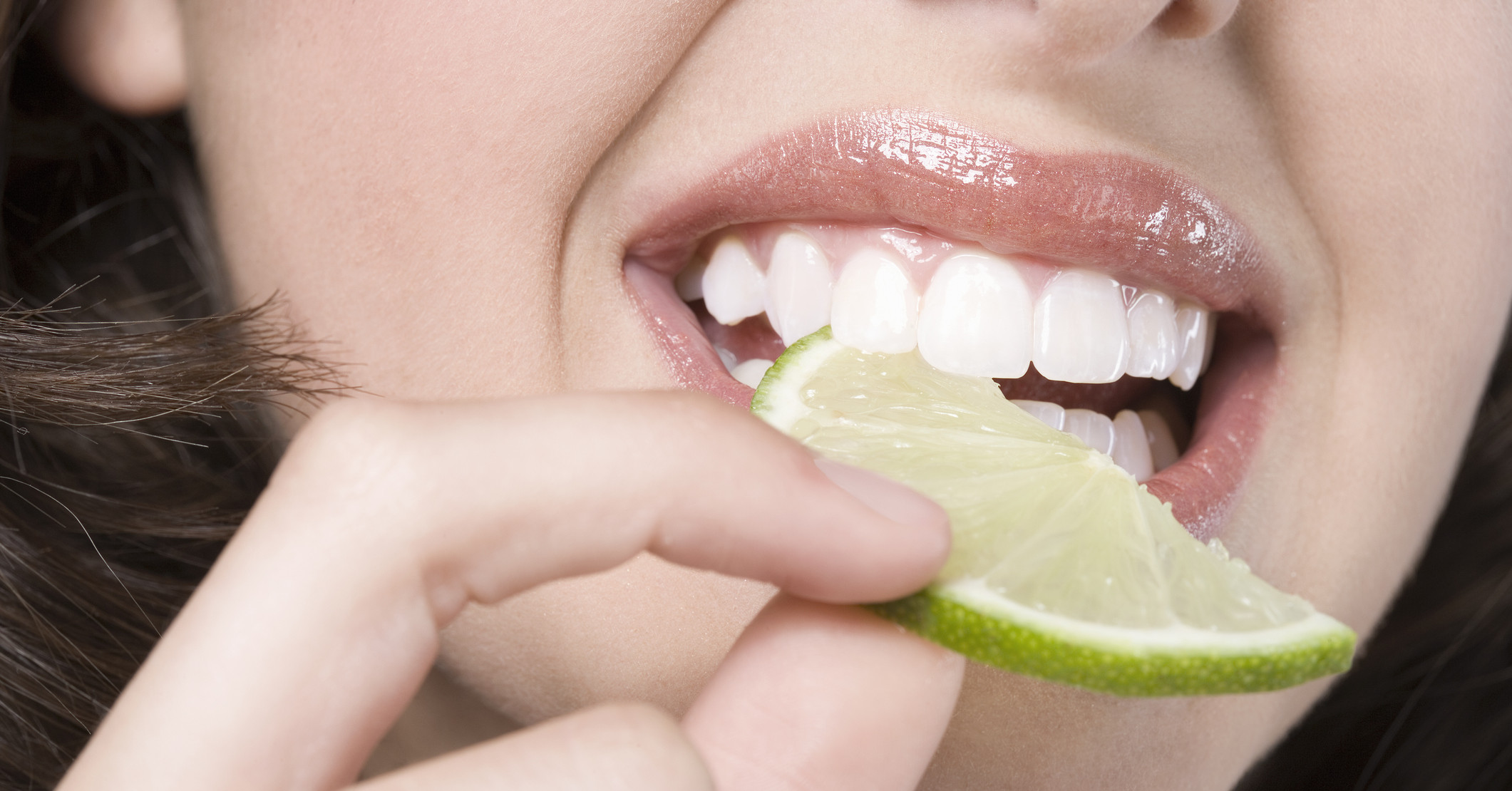причины кислоты во рту после еды термобелья